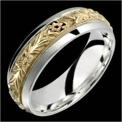 wedding ring bands for japanese wedding bands engraving wedding bands jewelry accessories world