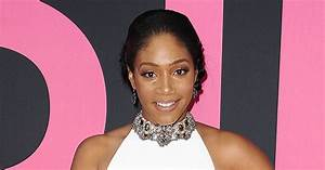 Tiffany Haddish Comedy Album Clip, She Ready! From The