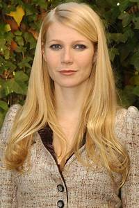 gwyneth paltrow 39 s evolution the past 20 years