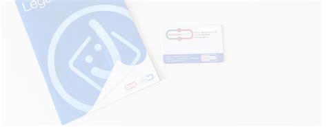 Firma Digitale Di Commercio Roma by Firma Digitale Roma Rilascio Smart Card In Pochi Minuti 06