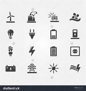Electric Symbols Electric