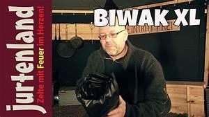 Bürostuhl Für Große Menschen : biwaksack xl schlafsack berzug f r gro e menschen ~ Watch28wear.com Haus und Dekorationen