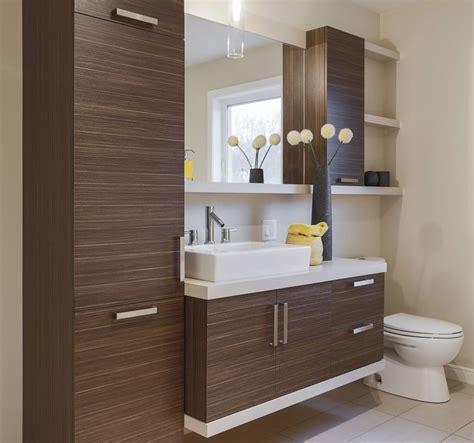 25 best bathroom cabinets ikea ideas on pinterest ikea