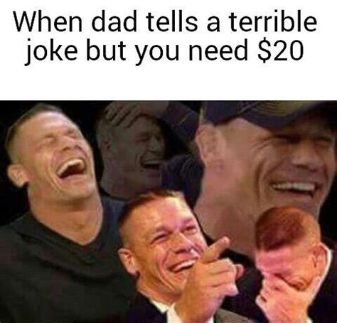 Laugh Meme - 25 best ideas about 9gag funny on pinterest weird kids fun tweets and funny stories for kids