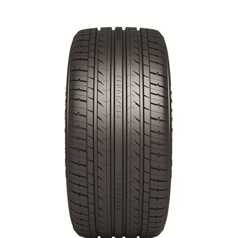 Car Tyres Extreme33-ssawheel