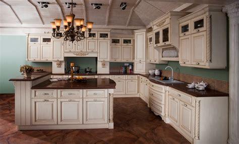 cheap  kitchen cabinets craigslist direct