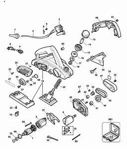 De Walt Tool Parts Diagrams : buy dewalt dw677 type 1 replacement tool parts dewalt ~ A.2002-acura-tl-radio.info Haus und Dekorationen