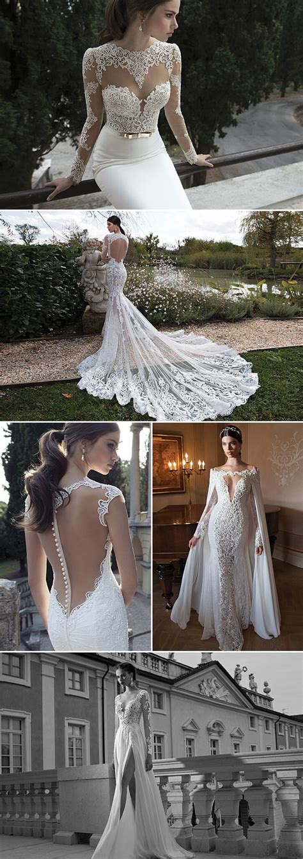 sexiest collection  top  israeli wedding dress designers  love praise wedding
