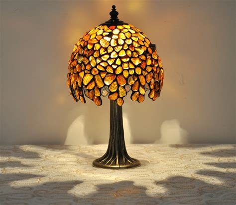 Small Decorative Lamps  Lighting And Ceiling Fans