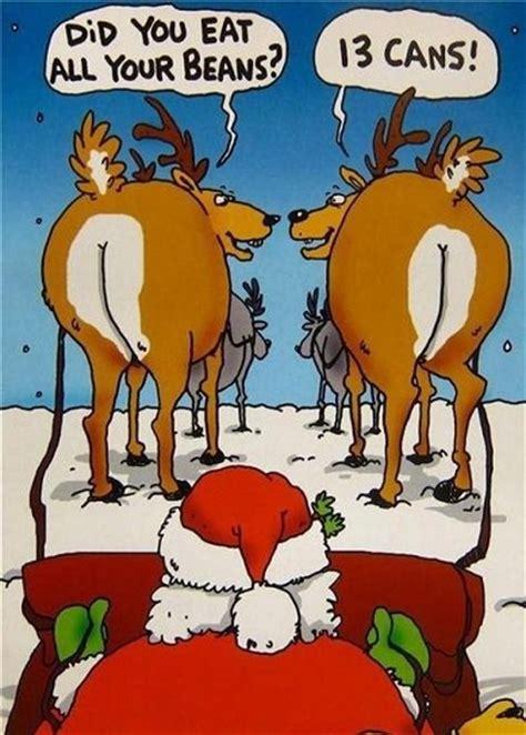 santa jokes jokes memes pictures