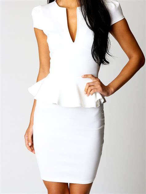 modele de robe de bureau robe de de bureau robe de de bureau fournis par dongguan bibiq fashion garment co