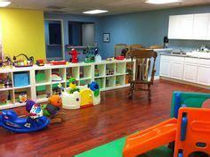 floor and decor alpharetta 1000 images about church nursery ideas info on