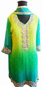 Designer Dupattas In Delhi 17 Best Images About Suits Dupattas On Pinterest