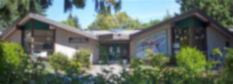 cypress park ib pyp west vancouver schools