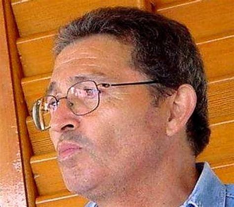 Comune Di Monreale Ufficio Tecnico Saro La Barbera Capo Storico Dell Ufficio Tecnico