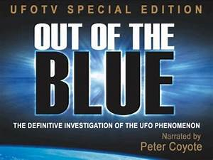 Youtube Movies Full : ufos out of the blue hd feature film youtube ~ Zukunftsfamilie.com Idées de Décoration