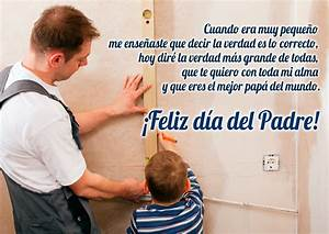 DIA DE LOS PADRES(FATHERS DAY) on Pinterest | Happy ...