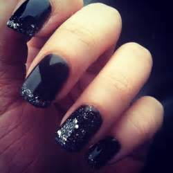 gel nails design gel nails tutorials and designs page 4 of 4 nail designs for you