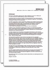 Bewerbung Als Führungskraft : dienstzeugnis paket f hrungskraft leitender angestellter muster vorlagen zum download ~ Markanthonyermac.com Haus und Dekorationen
