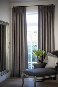 Living Room Curtains And Drapes - [peenmedia com]