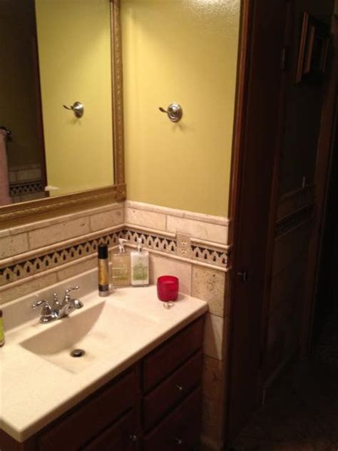 paint color for bathroom with beige tile paint colors for bathrooms with beige tile best paint