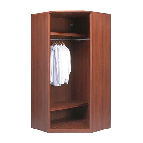 wall cabinets ikea ikea hopen corner wardrobe kid ikea hackers