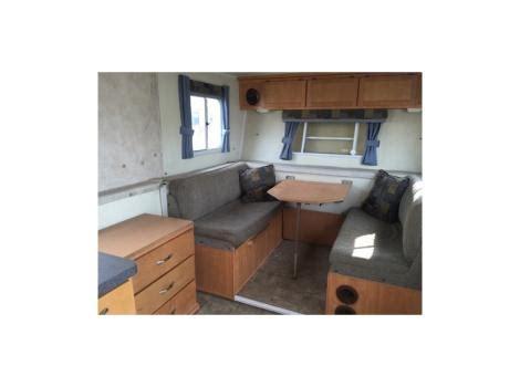 vent kitchen sink trailmanor 3124 king rvs for 3124