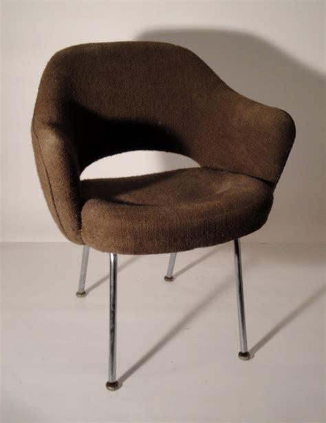 soldes fauteuil de bureau fauteuil bureau soldes