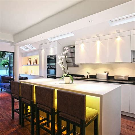 kitchen lighting ideas for small kitchens kitchen lighting ideas and modern kitchen lighting