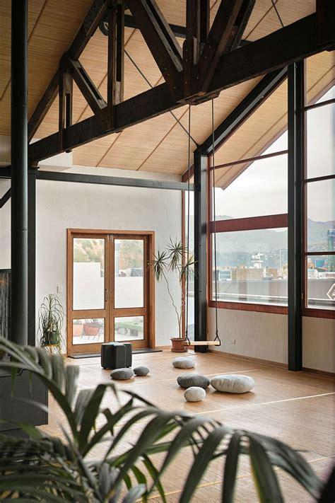 modern house kingswood factory industrial heritage repackaged with Industrial