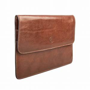 personalised mr and mrs leather travel document holder by With leather document wallet