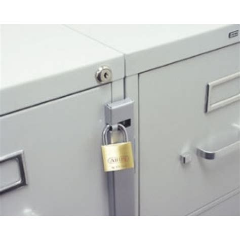 how to pick a hon file cabinet lock how to pick a file cabinet lock with nail clippers