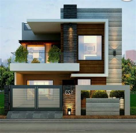 the most elegant house design photos intended for present residence house design 2018