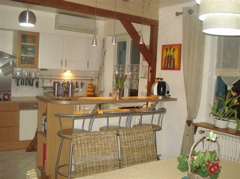 rideaux de cuisine originaux rideaux de cuisine originaux maison design bahbe com