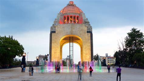 Fotos de Ciudad de México: Ver fotos e Imágenes de Ciudad
