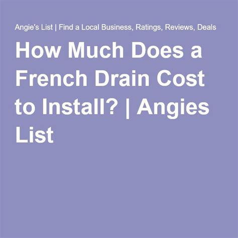 how much does it cost to install a attic fan how much does it cost to replace a door what 39 s the cost