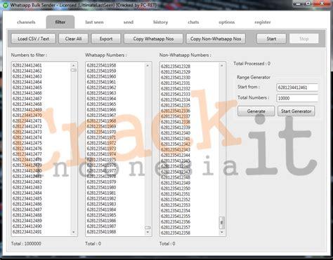 bulk whatsapp sender v1 5 0 cracked crackit indonesia