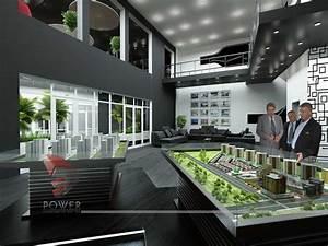 interior designer jobs in bangalore billingsblessingbagsorg With interior decorator jobs in bangalore