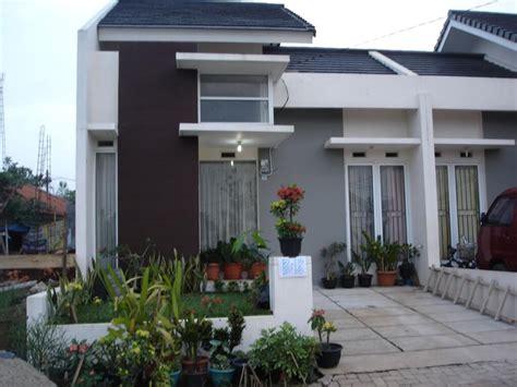 gambar teras rumah  konstruksinya rumah minimalis bagus