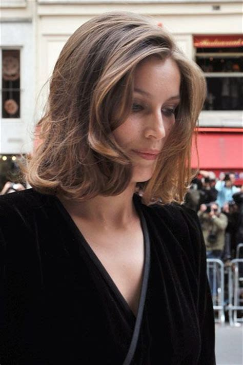 Épinglé par Stefanie Chew sur Hair / Beauty   Pinterest