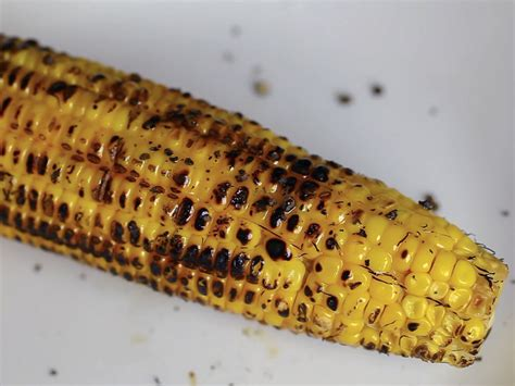 how to fry corn the 4 best ways to cook corn on the cob wikihow