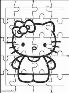Onesies Cutout Game Idea