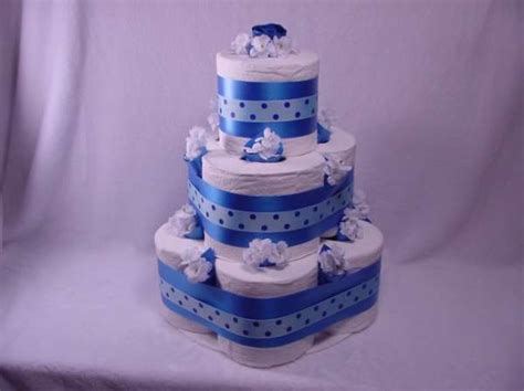 comment poser une cuisine 13 idées de cadeaux en forme de gâteau à fabriquer vous