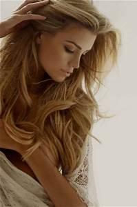 1000+ images about Dark Golden Blonde Ideas on Pinterest ...