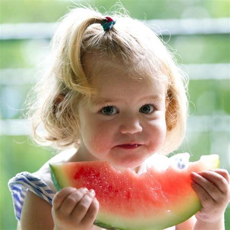 usda dietary guidelines  children parenting