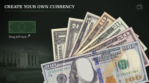 Create Your Own Currency App For Iphone, Ipad And Android
