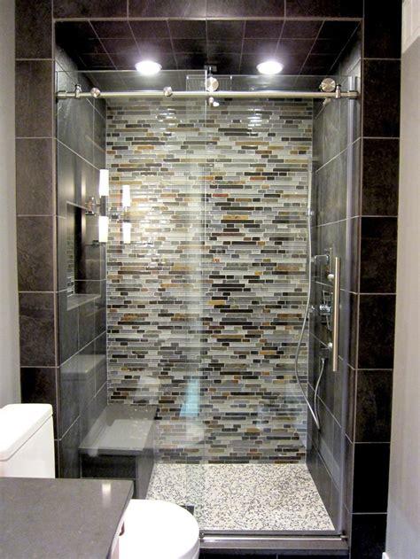 alair homes regina bathroom custom shower floating