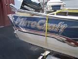 Images of Aluminum Boats Repair
