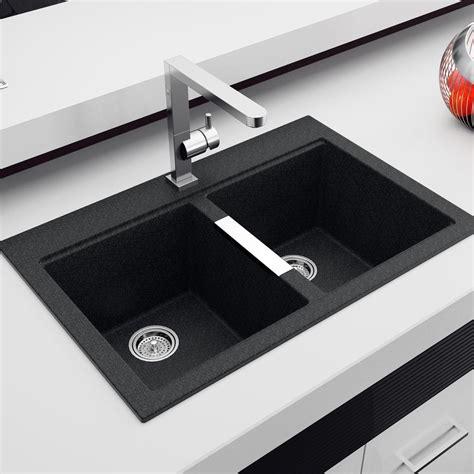 most popular kitchen sinks 2017 granite sink blanco silgranit natural granite composite