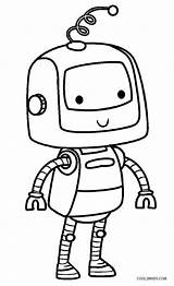 Robot Coloring Pages Printable Cool2bkids Robots Cool Drawing Preschoolers Sheets Clipartmag Books Colors Colored Easy sketch template
